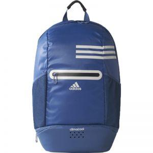 8dc10a069a Plecaki - Sportowa Odzież i Akcesoria. Sklep sportowy